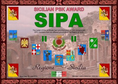sv1pmr-awards-164