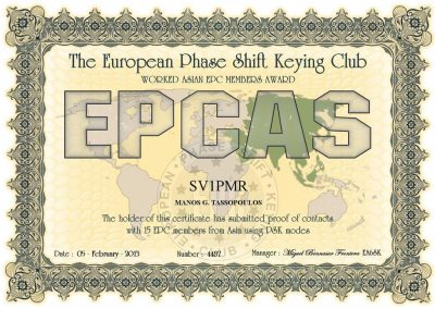sv1pmr-awards-54