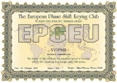sv1pmr-awards-56