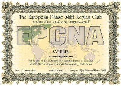 sv1pmr-awards-57
