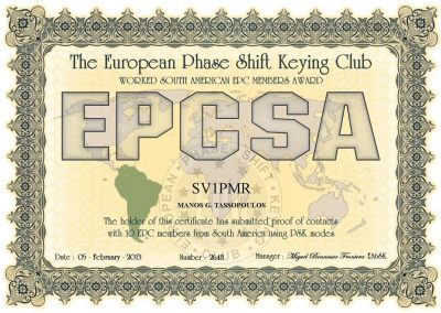 sv1pmr-awards-58