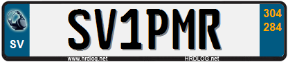 sv1pmr.gr