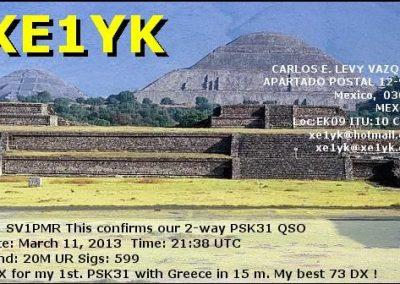 sv1pmr-qsl-card-103