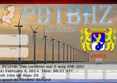 sv1pmr-qsl-card-108
