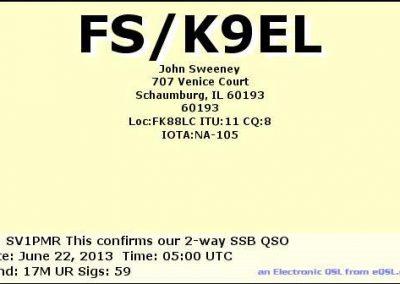 sv1pmr-qsl-card-127