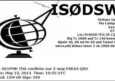 sv1pmr-qsl-card-129