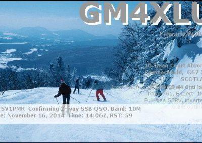 sv1pmr-qsl-card-131