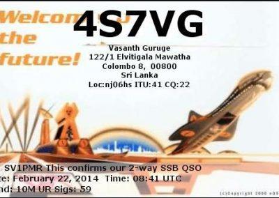 sv1pmr-qsl-card-142