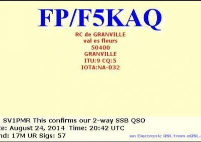 sv1pmr-qsl-card-144