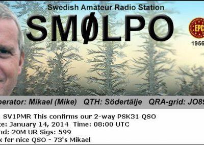 sv1pmr-qsl-card-148