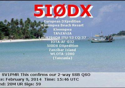 sv1pmr-qsl-card-151