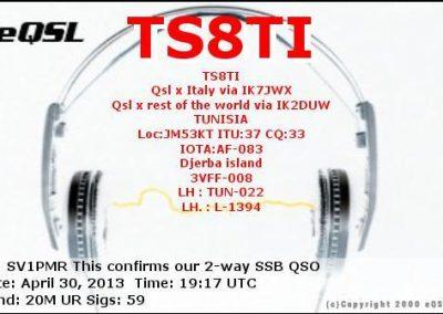 sv1pmr-qsl-card-154