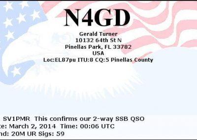 sv1pmr-qsl-card-165