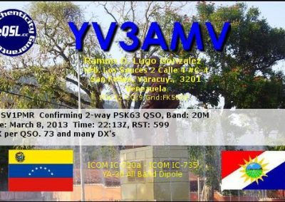 sv1pmr-qsl-card-170