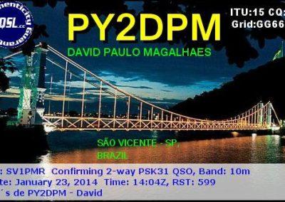 sv1pmr-qsl-card-20