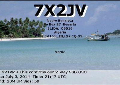 sv1pmr-qsl-card-3