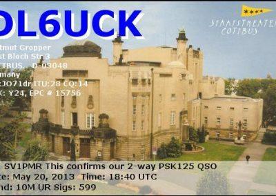 sv1pmr-qsl-card-56