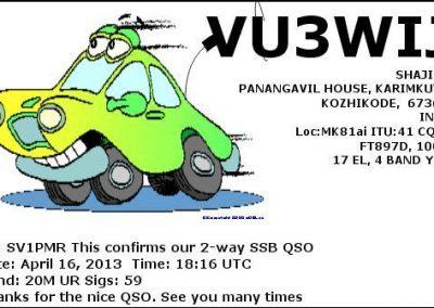 sv1pmr-qsl-card-72