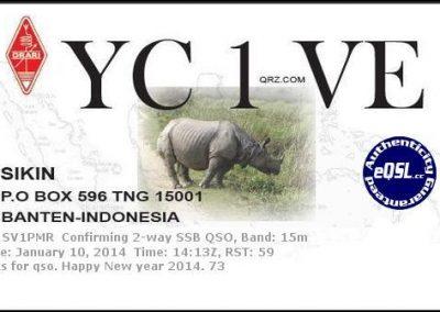 sv1pmr-qsl-card-73