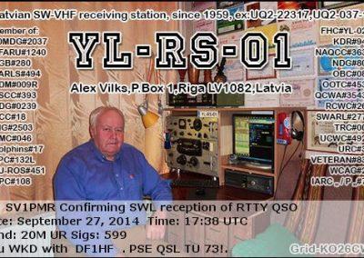 sv1pmr-qsl-card-96