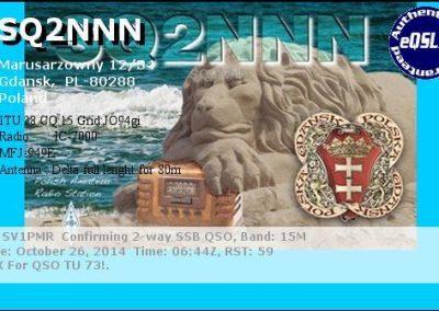 sv1pmr-qsl-card-114