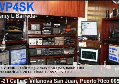sv1pmr-qsl-card-118
