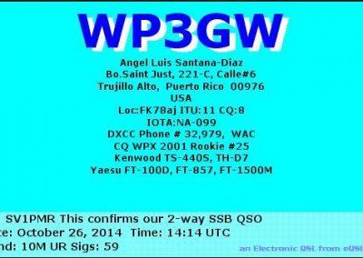 sv1pmr-qsl-card-119