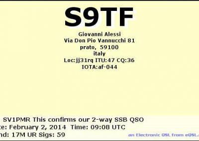 sv1pmr-qsl-card-128