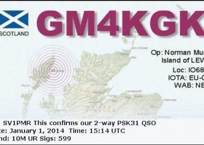 sv1pmr-qsl-card-130
