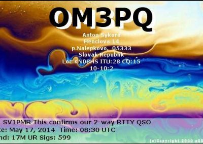 sv1pmr-qsl-card-134
