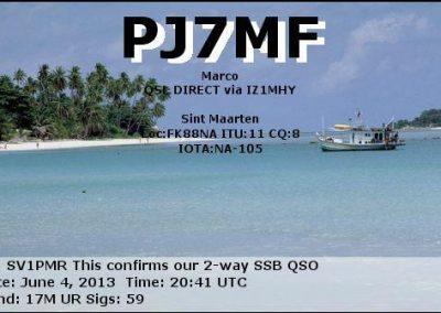 sv1pmr-qsl-card-143