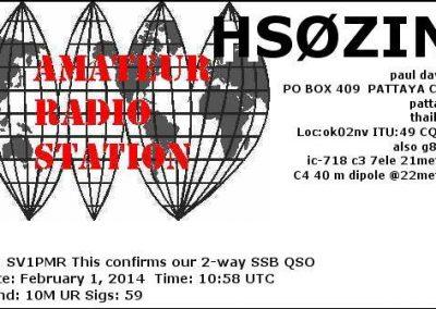 sv1pmr-qsl-card-152