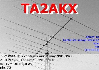 sv1pmr-qsl-card-155