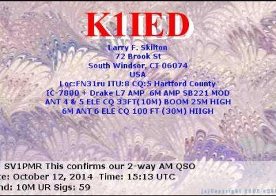 sv1pmr-qsl-card-161