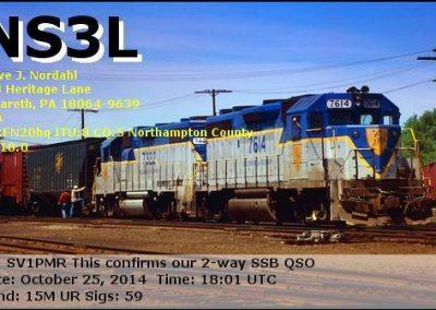 sv1pmr-qsl-card-168