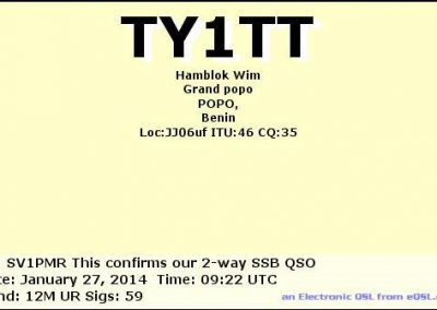 sv1pmr-qsl-card-17