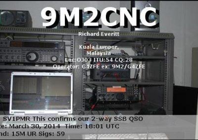 sv1pmr-qsl-card-175