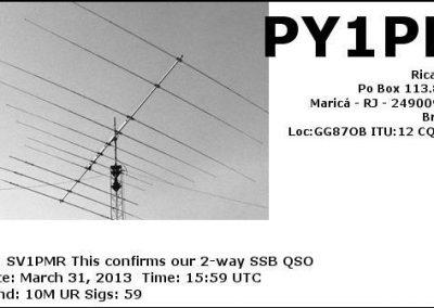 sv1pmr-qsl-card-19
