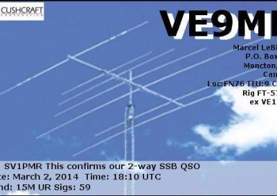 sv1pmr-qsl-card-25