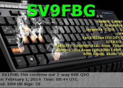sv1pmr-qsl-card-37