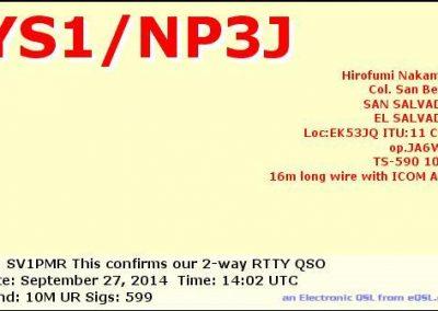sv1pmr-qsl-card-41