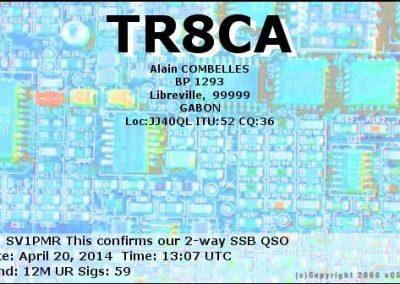 sv1pmr-qsl-card-52