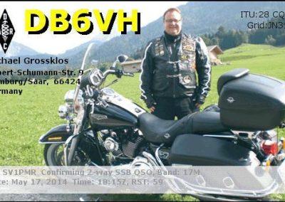 sv1pmr-qsl-card-55
