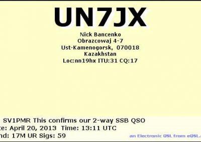sv1pmr-qsl-card-93
